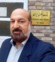 Mohammad Ali Shokrgozar