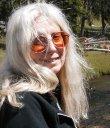 Lynne G. Zucker