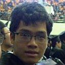 Trung V. Nguyen