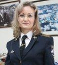 Аліна Савченко