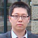 Yansong Guo