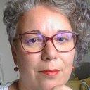 Carmen Grau-Pineda