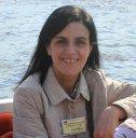 Cristina L.M. Silva