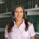 Margarida Martins-Oliveira, RD, PhD.