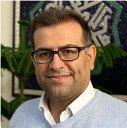 Modjtaba Ghorbani