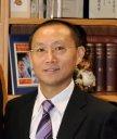 Qiyong Gong, MD, PhD