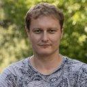 Andres Reiljan