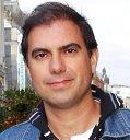 Sérgio Ramos