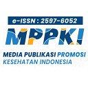 MPPKI (Media Publikasi Promosi Kesehatan Indonesia): The Indonesian Journal of Health Promotion