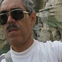 Salah eddine Zouzou
