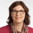 Kristina von Rintelen