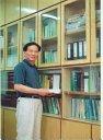 Qirong Shen