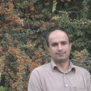 Ali Gazni
