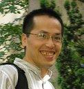 Hung Son Nguyen