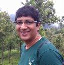 Mervyn Parakrama B Ekanayake ; Parakrama B Ekanayake