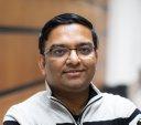 Joydip Ghosh