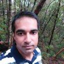 Zohaib Aftab