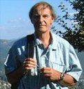 Jacques Vauclair