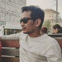 Tigor Hamonangan Nasution