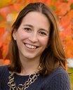 Allison K. Farrell