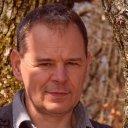 Tibor István Fuisz