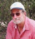 Alan York