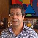 Ioannis Vizirianakis