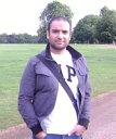 Ahmed Mosallam