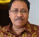 Hambali Thalib