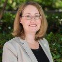 Lisa M. McTeague