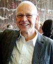Pierre C. Dauby