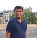 Vinayak Ramkumar