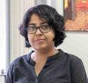 Devapriya Chattopadhyay