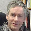 Bruce Edmonds
