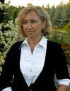 Anna Barwińska-Małajowicz