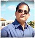 Sajjad Mohsin