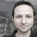 Pavel Golik