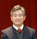 Ichiro Kuriki