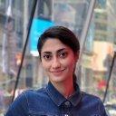 Shirin Feiz