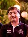 Girishkumar Ponkiya