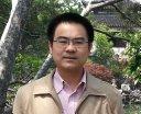 Xiong Wen (David) LOU