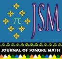 Journal Of Songke Math