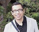 Marcos Paul Gerardo Castro