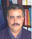 Habib HAJ SALEM
