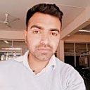 Vinay Randhawa