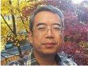 Wu Qiyan