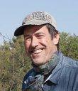 Ramón Fabregas Valcarce
