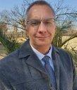 Stuart Piketh
