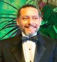 Juan Antonio Zapien