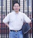 Yuanyun Xie M.D.,Ph.D.